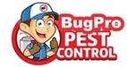 exterminator pest control services